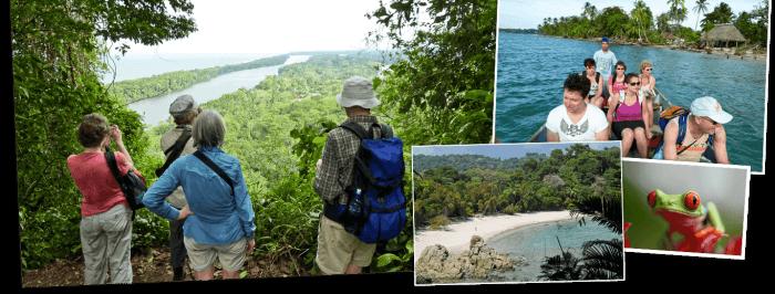 Rondreis Costa Rica 21 dagen