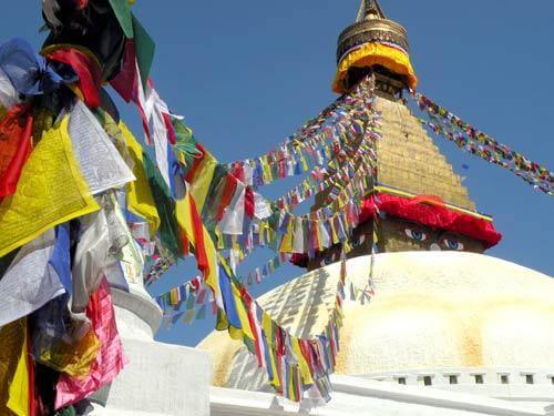 Individuele rondreis Indrukwekkend Nepal 16 dagen - Met een privé-chauffeur van koningssteden tot de machtige Himalaya