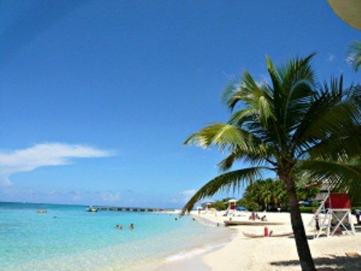 Rondreis Jamaica 10 dagen