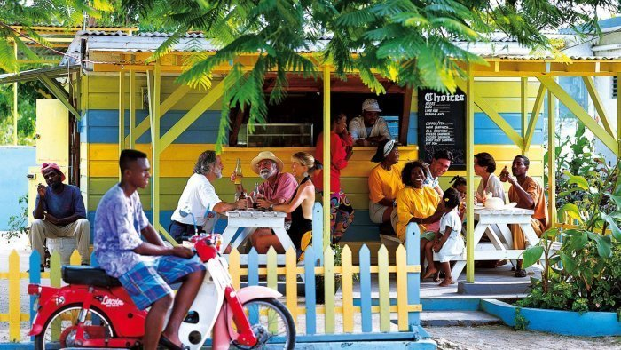 Rondreis Jamaica 12 dagen