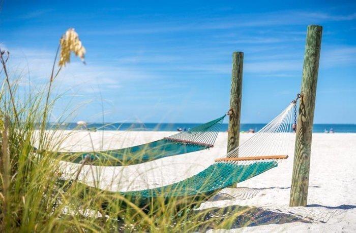 16-daagse autorondreis Florida Verenigde Staten