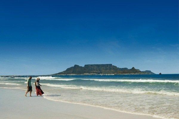 Privé autoreis 16 dagen Zuid-Afrika - Kaapstad en Garden Route