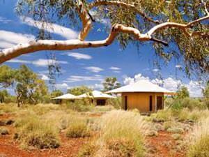 Individuele autorondreis Australië 3 weken - Het wilde westen