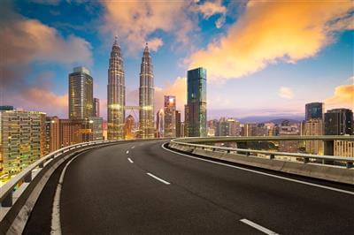 18-daagse individuele autoreis Maleisië - Malaysia Explorer