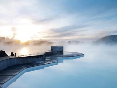 10-daagse individuele autoreis IJsland