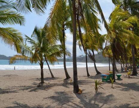 Individuele rondreis 14 dagen Costa Rica - Hoogtepunten van Costa Rica