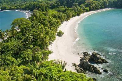 16-daagse individuele auto rondreis Costa Rica - Explore Costa Rica