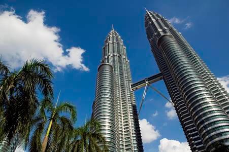 19-daagse individuele autoreis Maleisië - De hoogtepunten van Maleisië