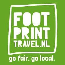 Footprint Travel - De reisaanbieder die deze reis aanbiedt!