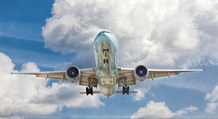 Top 100 Beste Vliegmaatschappijen 2019 e1561036090926