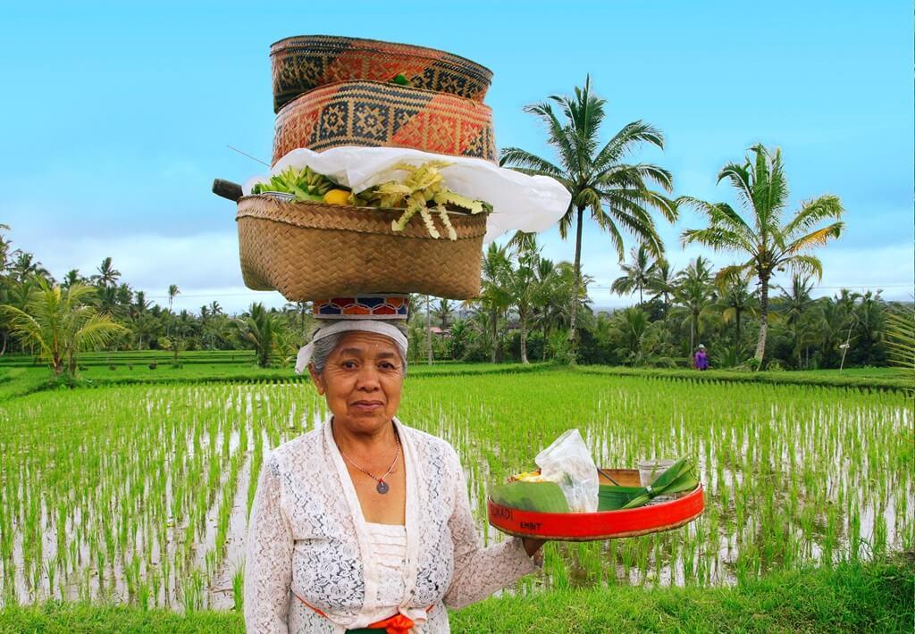 15-daagse privé familiereis Godeneiland Bali – Indonesië - Een relaxte en afwisselende rondreis over het prachtige Bali