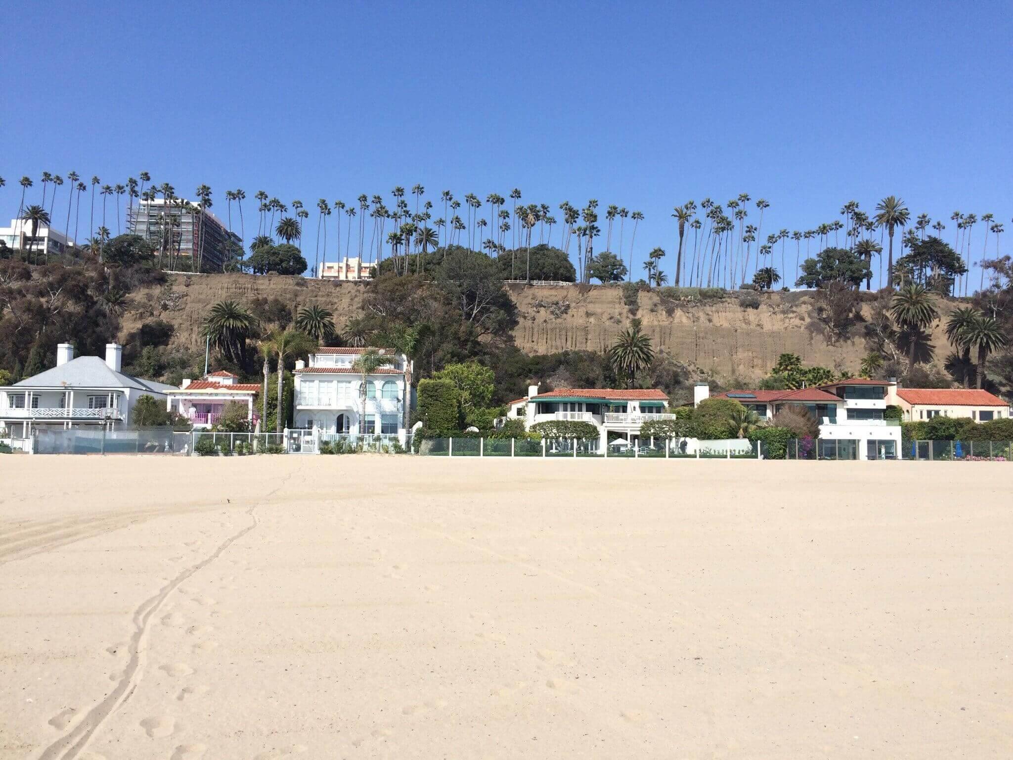 15-daagse camperreis door West-Amerika vanuit Los Angeles - Samen vanuit Los Angeles