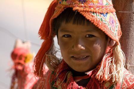 15-daagse privé rondreis door Peru