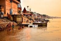 Groepsrondreis India & Nepal 22 dagen