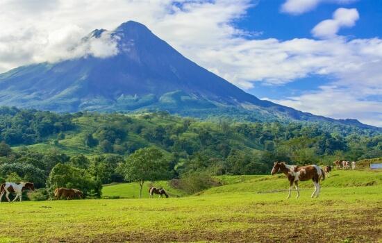 Individuele familie autorondreis Nicaragua en Costa Rica 15 dagen - Nicaragua, rondreis familie avontuur