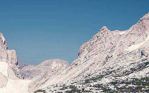 Privé rondreis Albanië 7 dagen - Wandeltocht door de Albanese Alpen