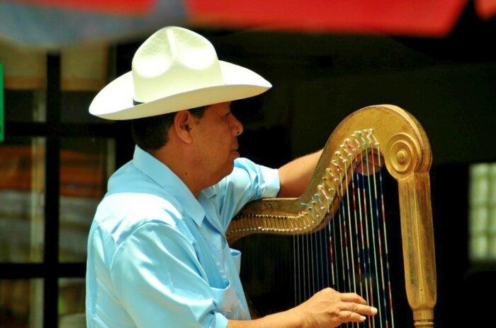 Privé rondreis Mexico 15 dagen