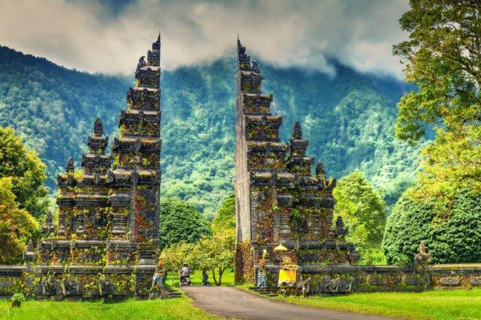 Bali tips reizen Indonesie