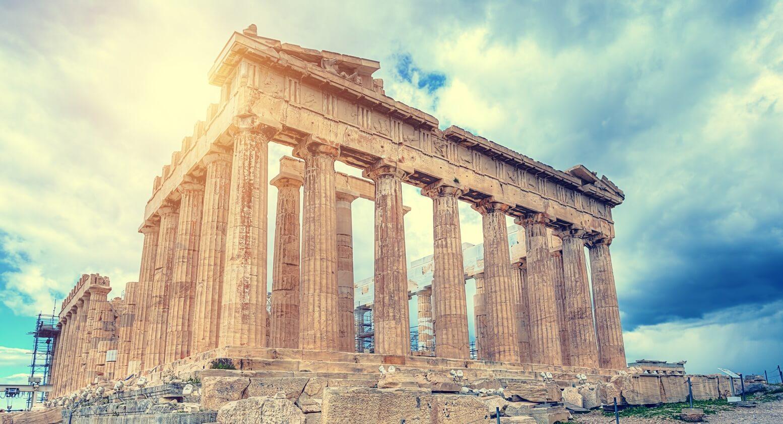 Griekenland tips reizen