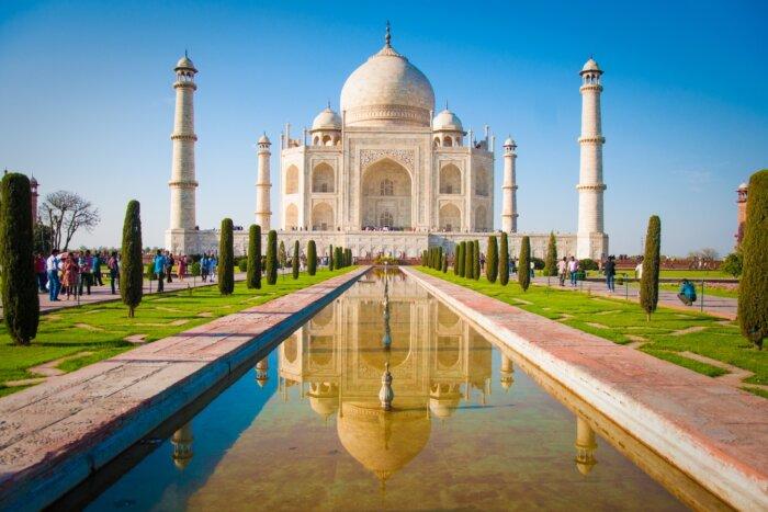 India tips reizen
