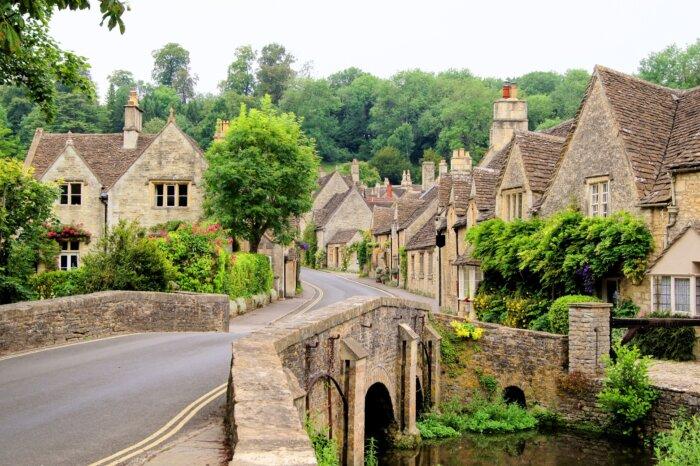 Verenigd Koninkrijk tips reizen