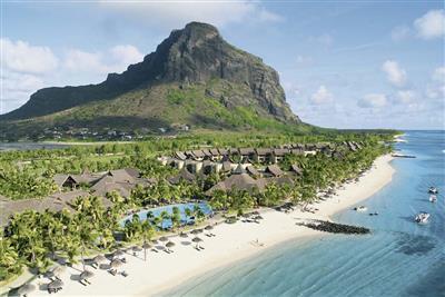 10-daagse individuele reis Mauritius & La Réunion - Perfecte combinatie