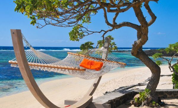 Rondreis Mauritius 12 dagen - Veranda Palmar Beach