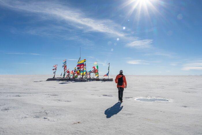 Vakantie Bolivia rondreizen