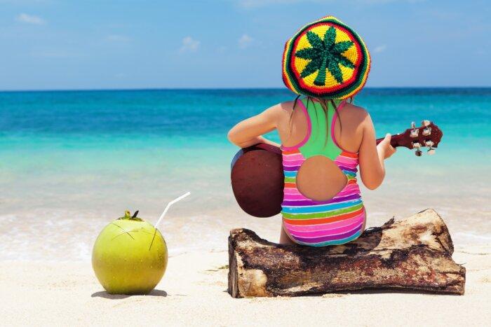 Vakantie Jamaica rondreizen