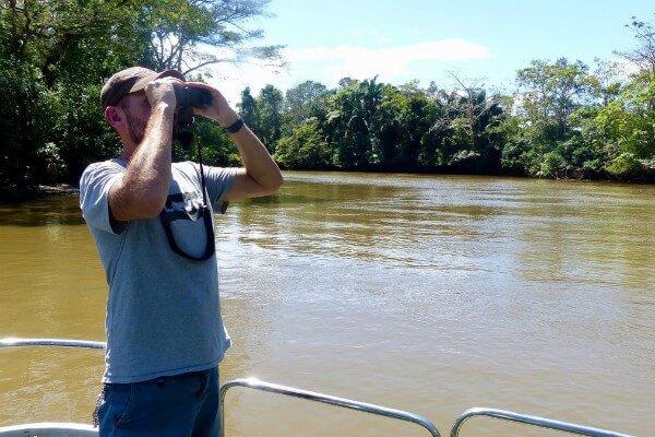 Individuele autorondreis Costa Rica 16 dagen - Costa Rica, rondreis betaalbaar