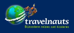 Travelnauts Bijzondere reizen met kinderen
