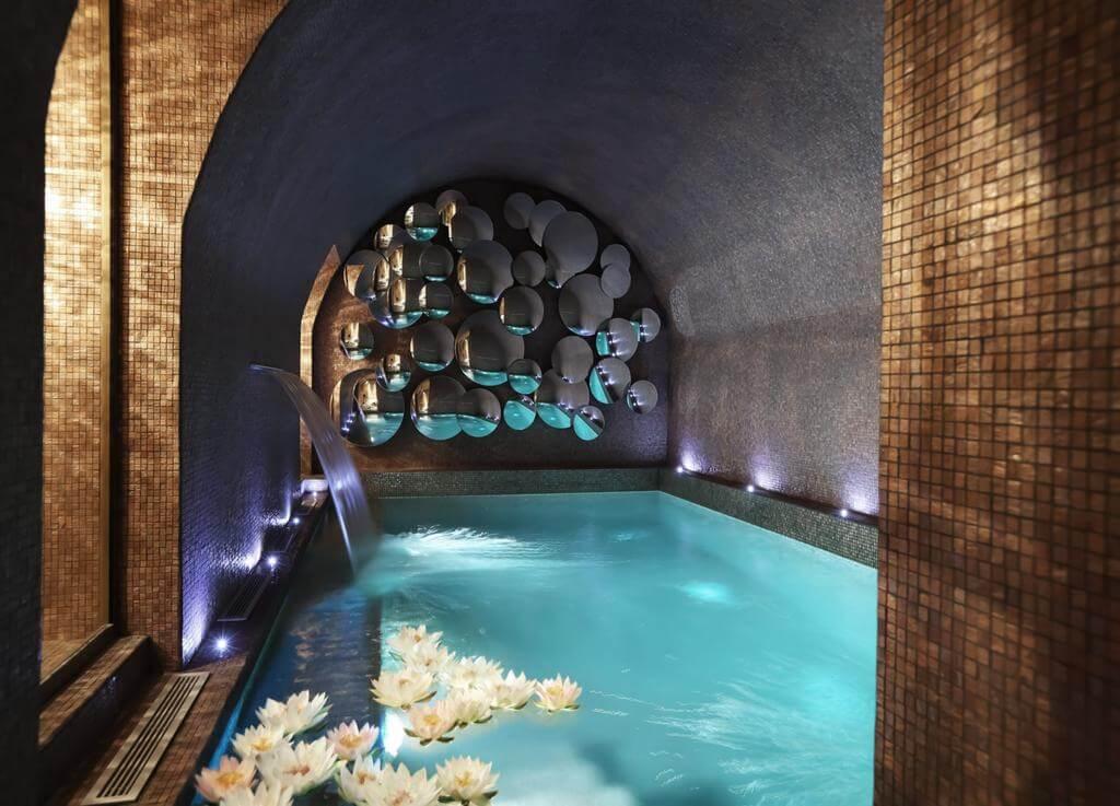 La Maison Favart hotel parijs