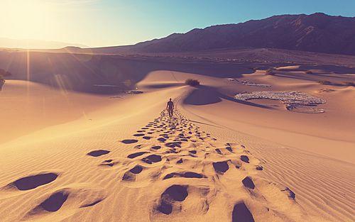 Privé rondreis Jordanië 12 dagen - Wandel in de voetsporen van de bedoeïenen