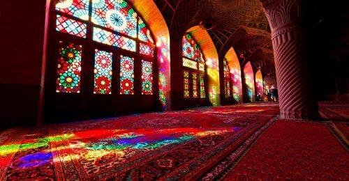 Groepsreis De Zijderoute treinreis 21 dagen - De Zijderoute door Centraal Azië