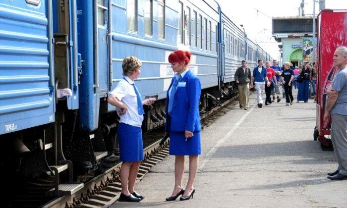 Groepsreis Transmongolië Express 21 dagen
