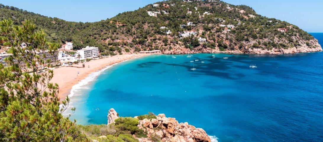 De ultieme reisgids voor een vakantie naar Ibiza